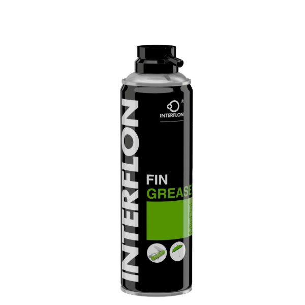 Interflon Fin Grease